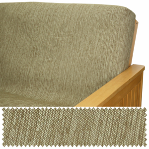 cafe-straw-skirted-futon-cover-77