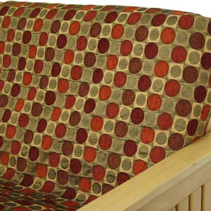 circle-in-square-click-clack-futon-cover-209