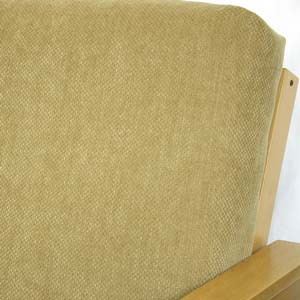 diamond-camel-futon-cover-55