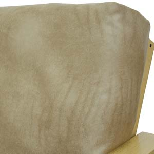 dunbar-tan-fitted-mattress-cover-128