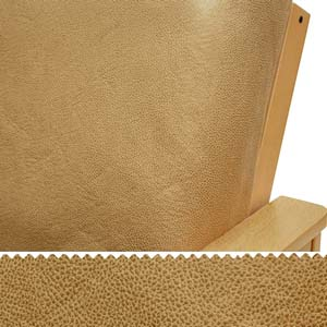 durango-gold-daybed-cover-148
