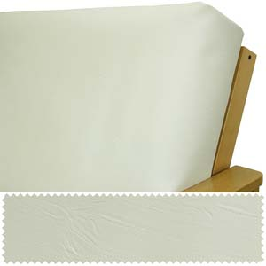 faux-leather-vanilla-fitted-mattress-cover-193