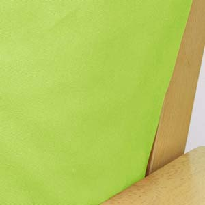 poplin-lime-fitted-mattress-cover-909