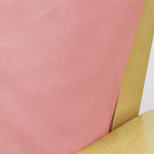 poplin-pink-bed-cover-913