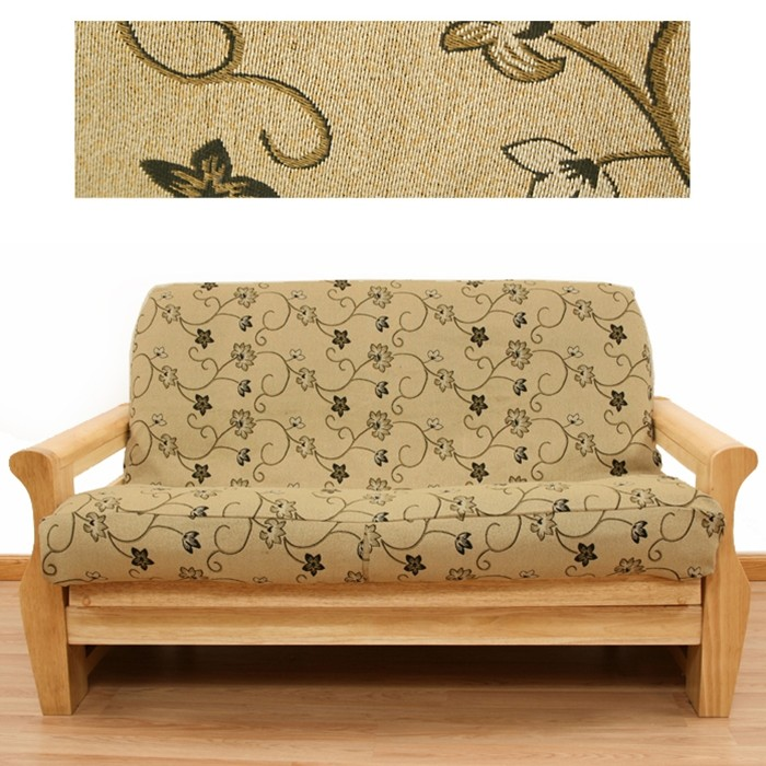 Futon Covers Full Size Best 25 Eclectic Futon Covers Ideas On