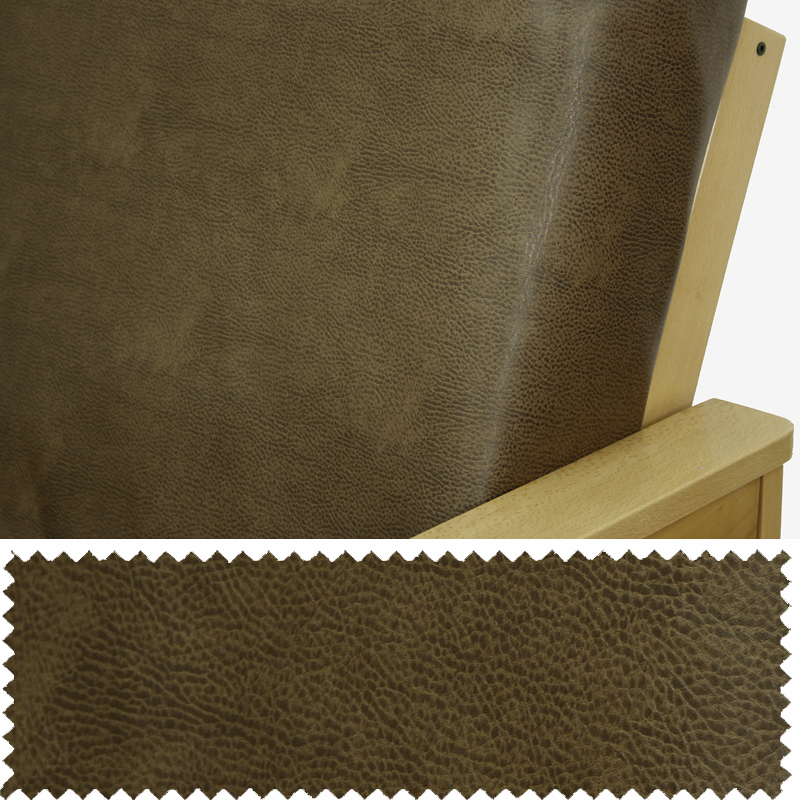 faux leather rawhide daybed cover buy from manufacturer and save