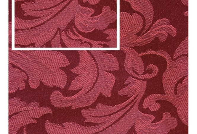 zoom damask berry futon cover 587   buy from manufacturer and save   rh   futonstogo