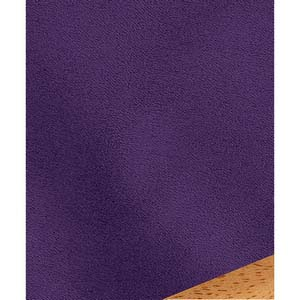 Microsuede Purple Futon Cover 289 Bolsters And Pillows